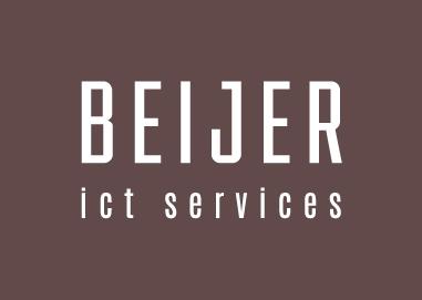 Beijer ICT-services