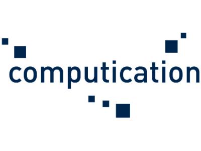 Computication
