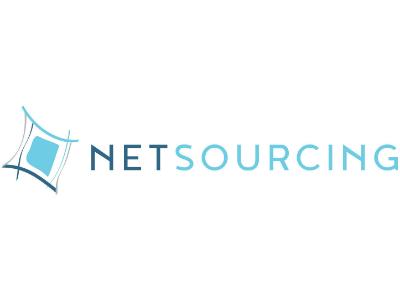 NetSourcing
