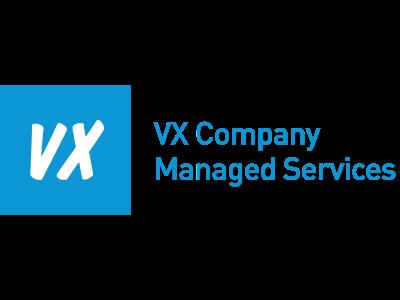 VX Company