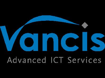 Vancis