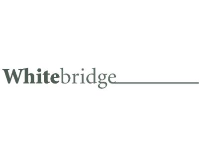 Whitebridge1