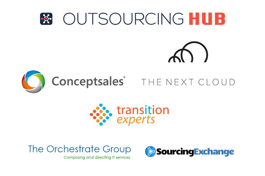 Knowledge Partners van Outsourcing Hub