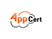AppCert