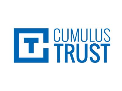 Cumulus Trust