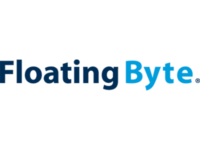 Floating Byte