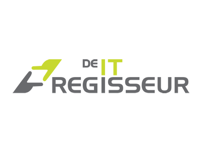 De IT Regisseur