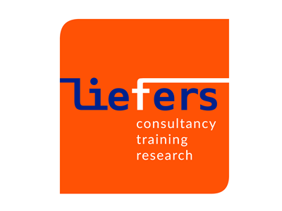 Liefers - Consultancy Taining Research