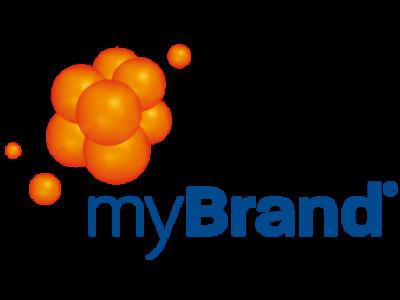 myBrand