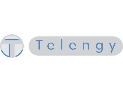 Telengy