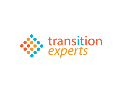 Transition Experts
